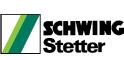schwing-stetter