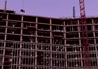 VIRTUAL CONSTRUCTION LTD