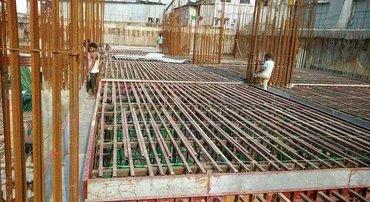 Shaikh Hasina National Institute of  Burn and Plastic Surgery , DMC